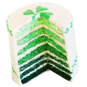 StPatricks_cake