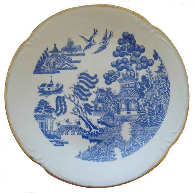 Westminster_plate