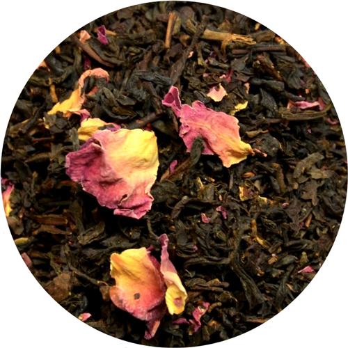 Adore Tea Turkish Delight