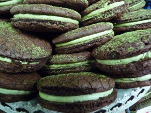 matcha_cookies
