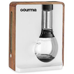 Gourmia Tea-Square GTC8000