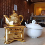 Tiwari Tea House West Footscray