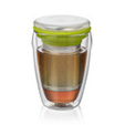 Beleaf teacup